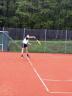 Tennis Ü 30