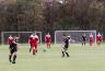 Heimspiele gegen Neunkirchen und Birlikspor